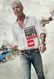 Watch Movie anthony-bourdain-parts-unknown-season-2