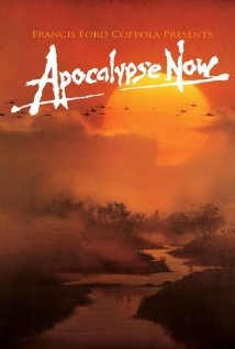 Watch Movie apocalypse-now