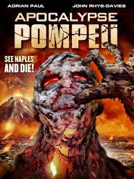 Watch Movie apocalypse-pompeii