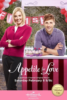 Watch Movie appetite-for-love