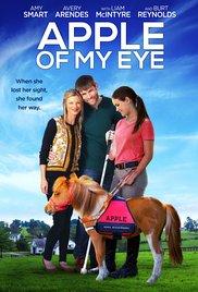 Watch Movie apple-of-my-eye