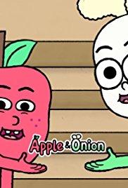 Watch Movie apple-onion