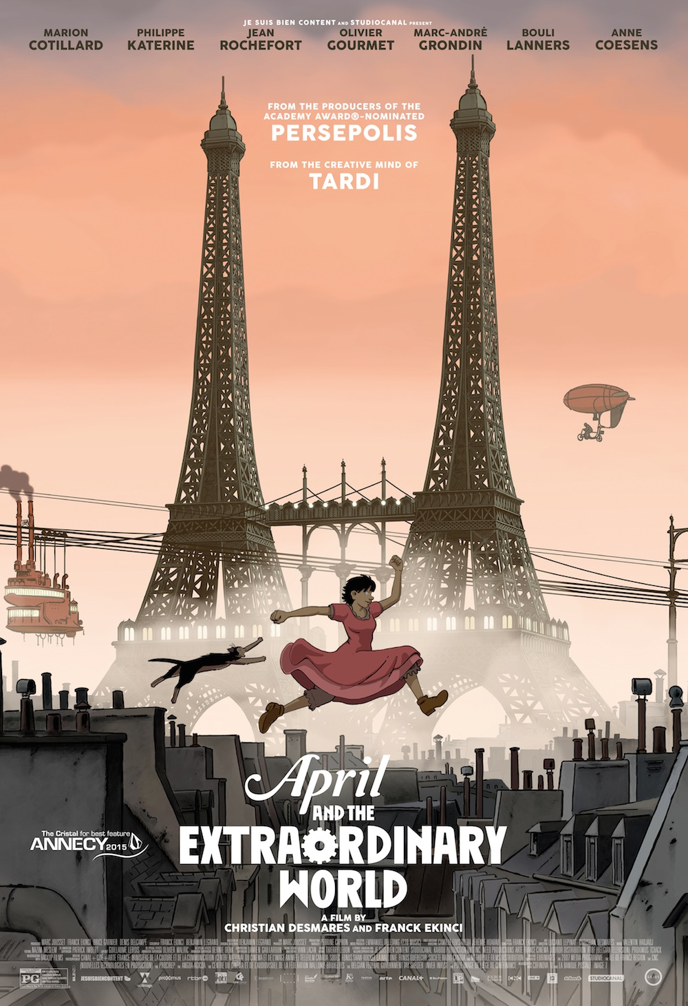 Watch Movie april-and-the-extraordinary-world