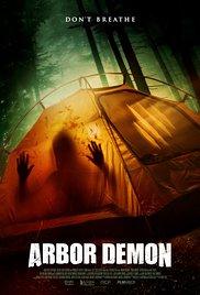 Watch Movie arbor-demon