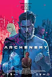 Watch Movie archenemy