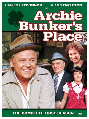 Watch Movie archie-bunker-s-place-season-2