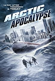 Watch Movie arctic-apocalypse