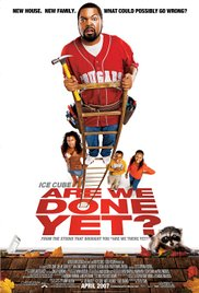 Watch Movie are-we-done-yet