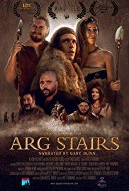 Watch Movie arg-stairs