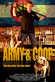 Watch Movie army-and-coop