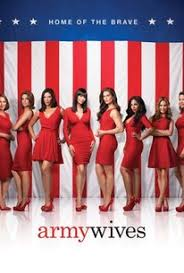 Watch Movie army-wives-season-1