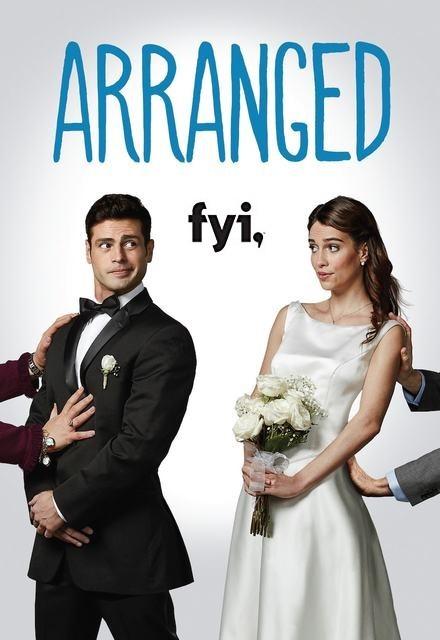 Watch Movie arranged-season-2