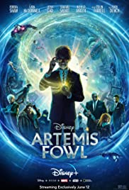 Watch Movie artemis-fowl