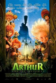 Watch Movie arthur-and-the-invisibles
