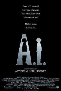 Watch Movie artificial-intelligence-ai