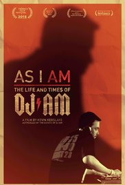 Watch Movie as-i-am-the-life-and-times-of-dj-am