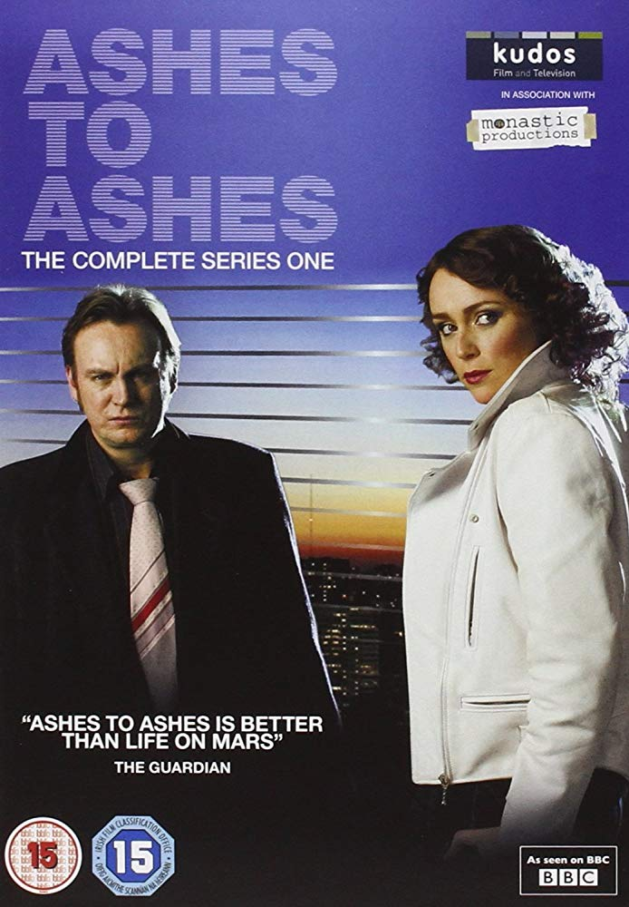 Watch Movie ashes-to-ashes-season-3