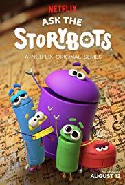 Watch Movie ask-the-storybots-season-3