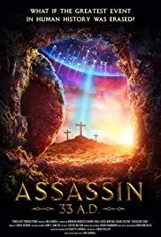 Watch Movie assassin-33-a-d