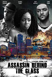 Watch Movie assassin-behind-the-glass