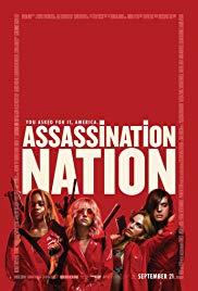 Watch Movie assassination-nation
