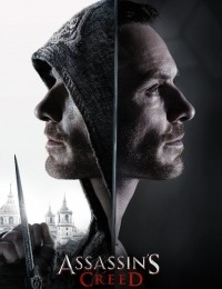 Watch Movie assassin-s-creed