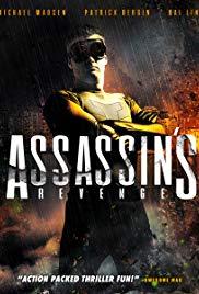 Watch Movie assassins-revenge