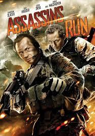 Watch Movie assassins-run