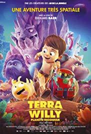 Watch Movie astro-kid