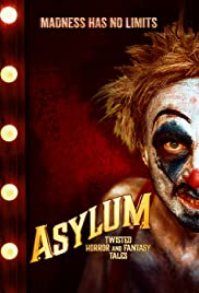 Watch Movie asylum-twisted-horror-and-fantasy-tales