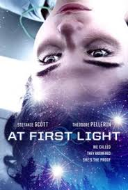 Watch Movie at-first-light