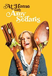 Watch Movie at-home-with-amy-sedaris-season-1