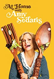 Watch Movie at-home-with-amy-sedaris-season-3