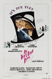Watch Movie at-long-last-love