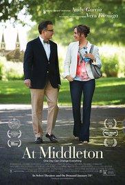 Watch Movie at-middleton