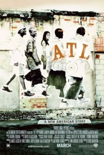 Watch Movie atl