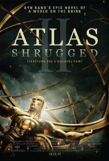 Watch Movie atlas-shrugged-2