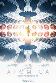 Watch Movie atomica