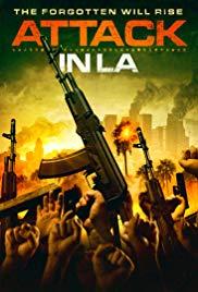 Watch Movie attack-in-la