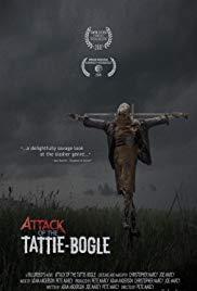 Watch Movie attack-of-the-tattie-bogle