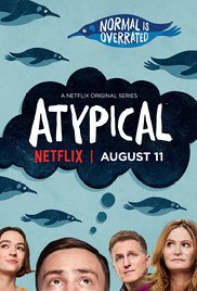Watch Movie atypical-season-1