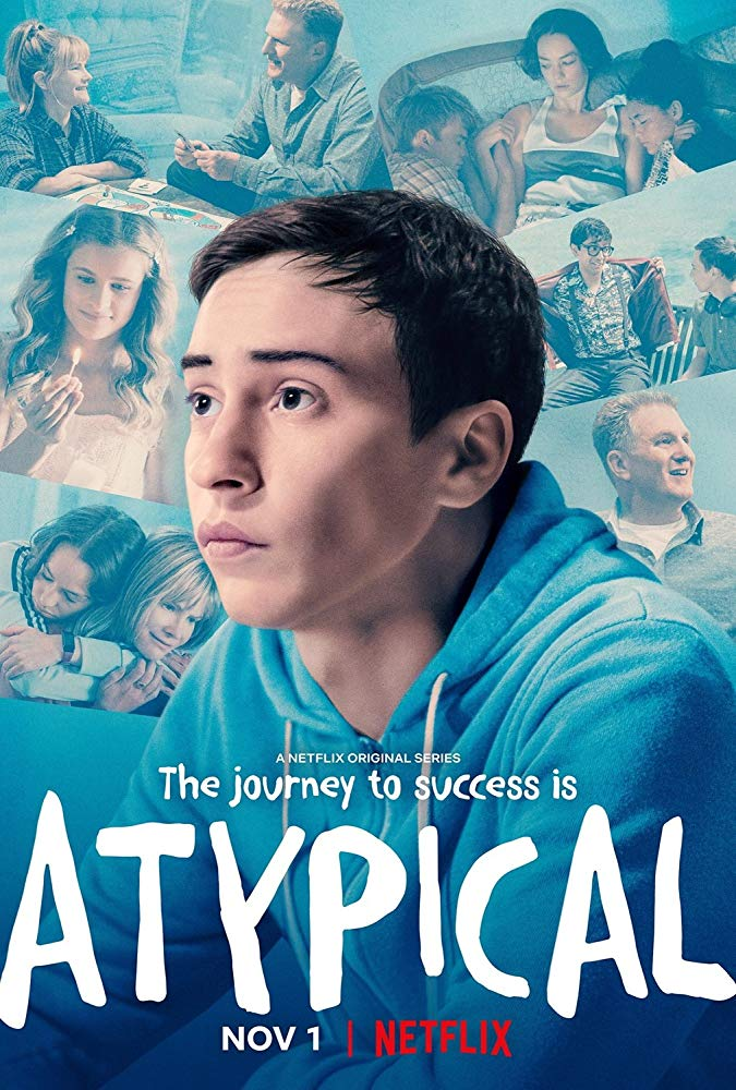 Watch Movie atypical-season-3