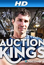 Watch Movie auction-kings-season-3