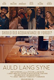 Watch Movie auld-lang-syne