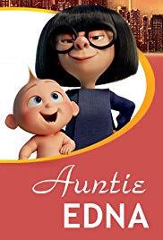 Watch Movie auntie-edna