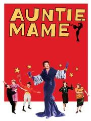 Watch Movie auntie-mame