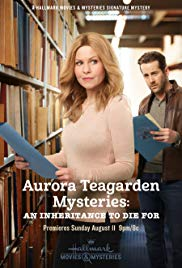 Watch Movie aurora-teagarden-mysteries-an-inheritance-to-die-for