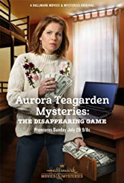 Watch Movie aurora-teagarden-mysteries-the-disappearing-game