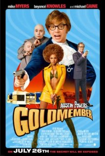 Watch Movie austin-powers-in-goldmember