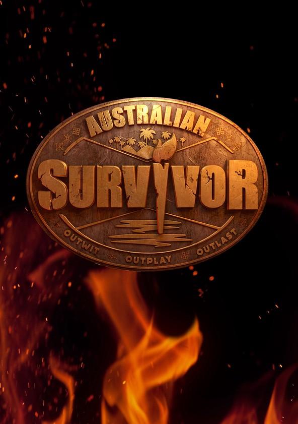 Watch Movie australian-survivor-season-4